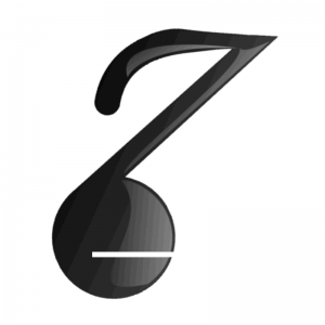 zinge_logo