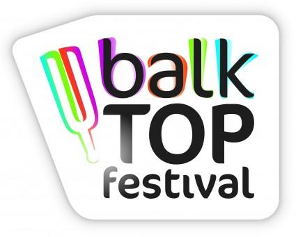 BALK_top