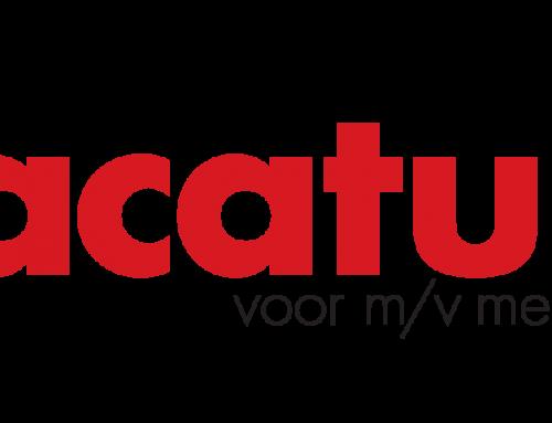 Vacature (Junior) Zangcoach